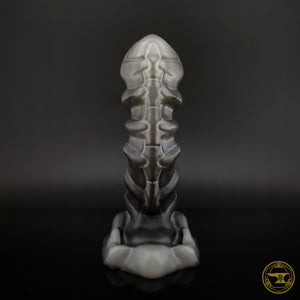 Medium Bone Devil, Medium 00-50 Firmness, Not So Friendly Ghost, 3232, UV, GLOW