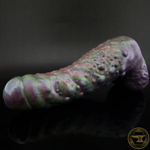 Large Troll, Medium 00-50 Firmness, Sad Rainbow, 0182