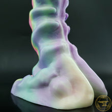 Load image into Gallery viewer, Large Bone Devil, Soft 00-30 Firmness, Sunshine Succulents, 1808, UV, GLOW