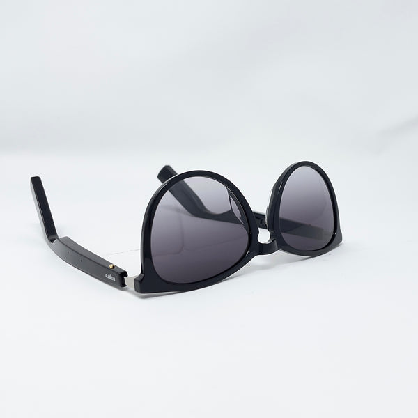 Lynx Bluetooth® Sunglasses
