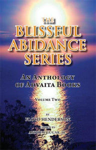 The Blissful Abidance Series (Volume Two)