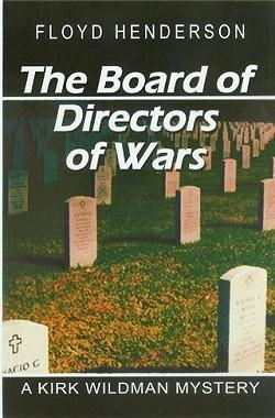 The Board of Directors of Wars