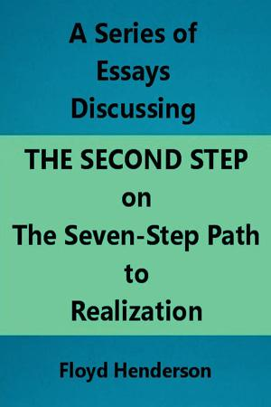 Essays Discussing the Second Step