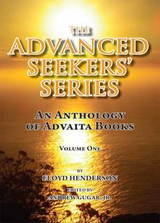 The Advanced Seekers' Series (Volume One)