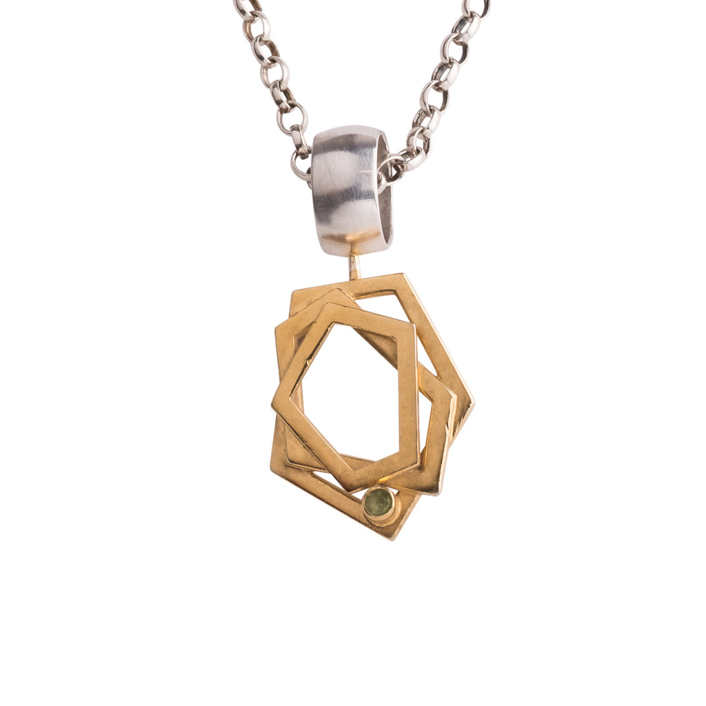 PENTA Necklace