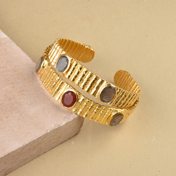 THE STAR TREK CUFF