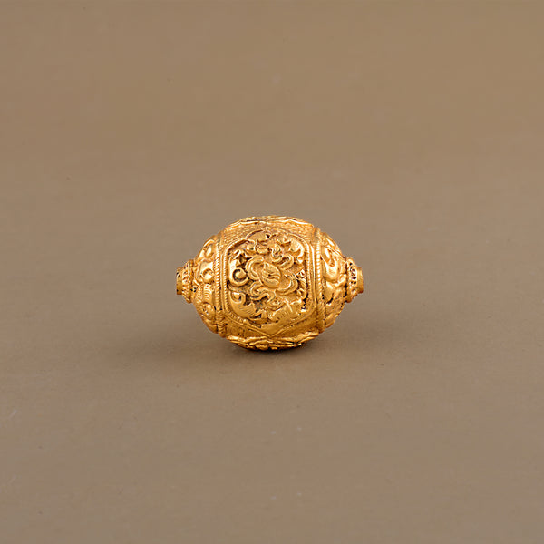 ANCIENT NAKSHI RING