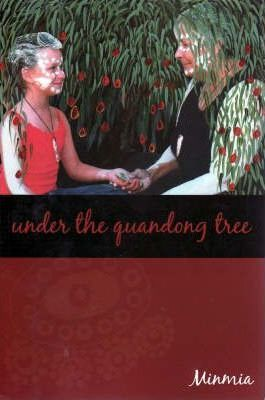Under The Quandong Tree – Minmia