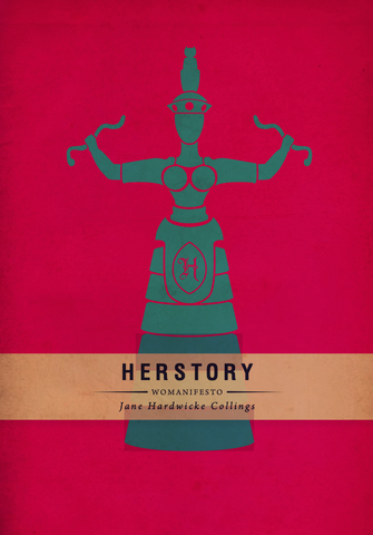 Herstory Audiobook with Free E-book - Download