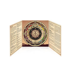 Thirteen Moons & Spinning Wheels Pack