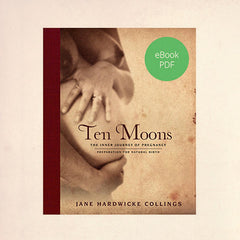 Ten Moons [eBook]