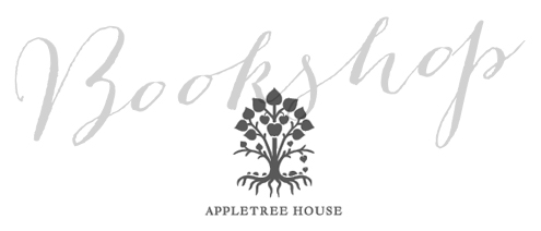 appletreehouse