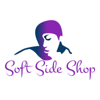 Soft Side Shop
