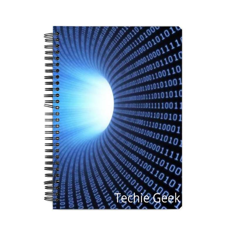 Technology - Notebook 23 - 21 AD