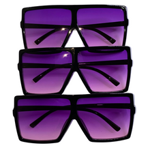 Load image into Gallery viewer, Dream Sunglasses