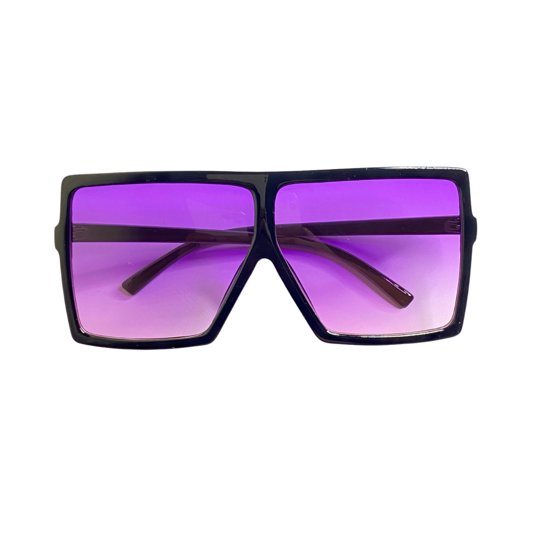 Dream Sunglasses