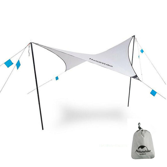 Cloud Flying tarp- 700g