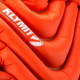 Klymit Insulated Double V - 1600 g