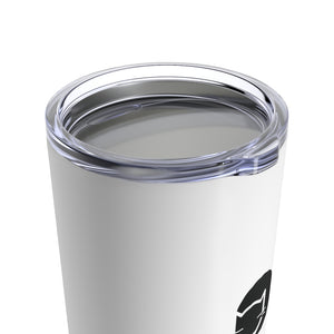 CatCafe Lounge | Tumbler 20oz