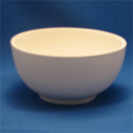 Cereal bowl small