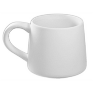 Fat Bottom Mug