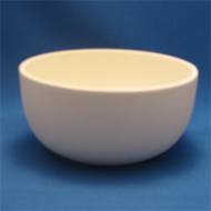 Cereal Bowl large