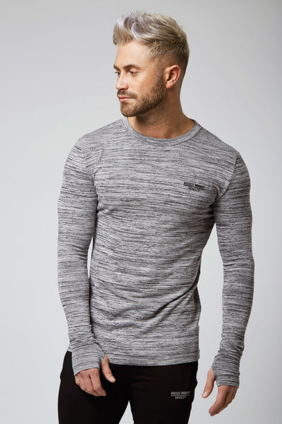 Storm Long Sleeve Tee