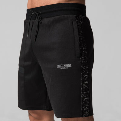 Luceo Reflective Shorts