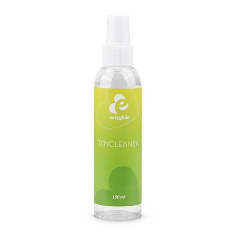 Toycleaner - 150 ml