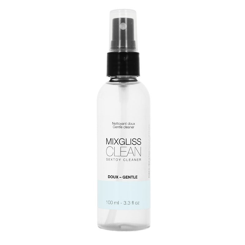 Sex Toys Cleaner 100 ml