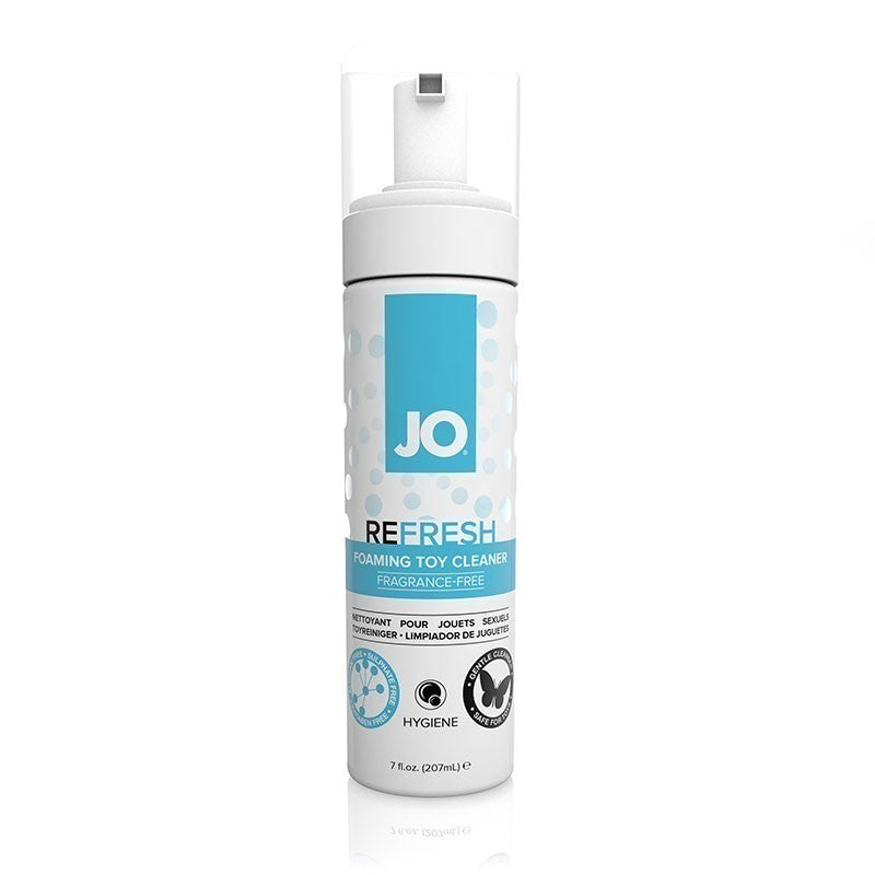 Toy Cleaner - 207 ml
