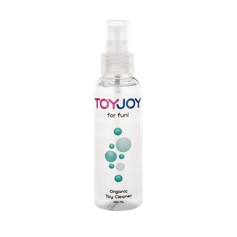 Toy Cleaner Spray - 150 ml