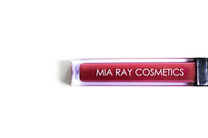 MIA RAY LIPPIES