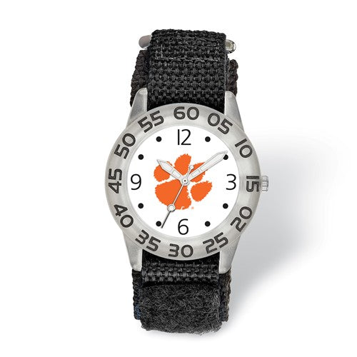 Clemson University Child's Watch