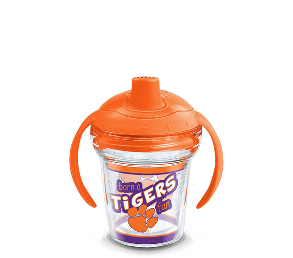 Tervis Sippy Cup