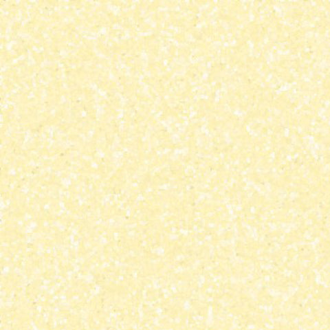 Cardstock 230 g/m2 - 12'' x 12'' - Pergament ivory - Crealive
