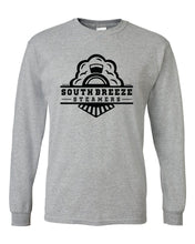 Load image into Gallery viewer, South Breeze Long Sleeve