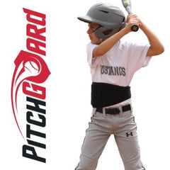 PitchGuard Launched to Give Little League Players Newfound Confidence at the Plate