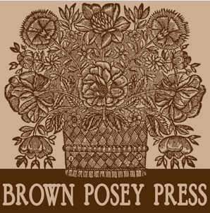 Ben Anderson's novel is the Brown Posey Press bestseller for June