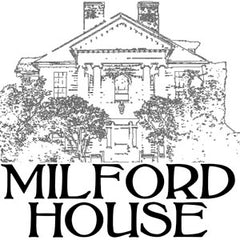 Milford House Press