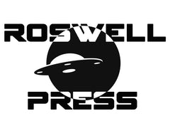 Roswell Press