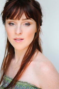 ruth-connell-2014-5