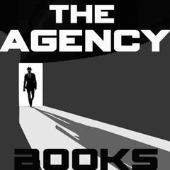The Agency Books