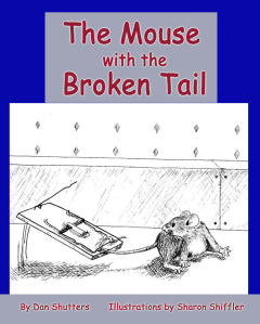 The Mouse with the Broken Tail