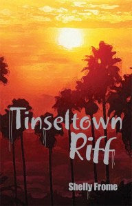 TinseltownFINAL.indd