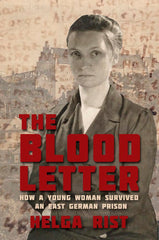 The Blood Letter