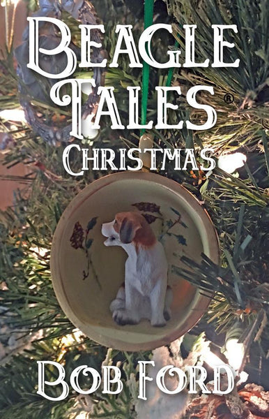 Beagle Tales Christmas