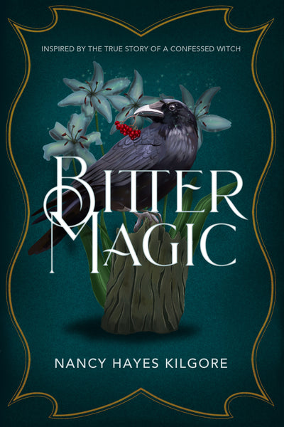 Bitter Magic