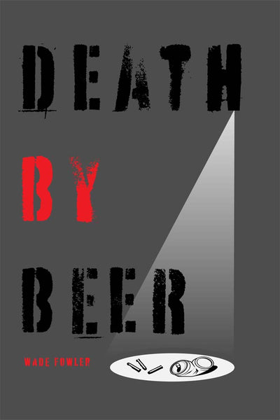 Death by Beer