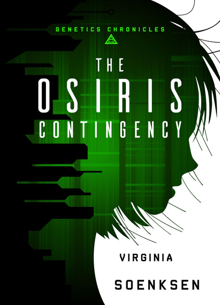The Osiris Contingency